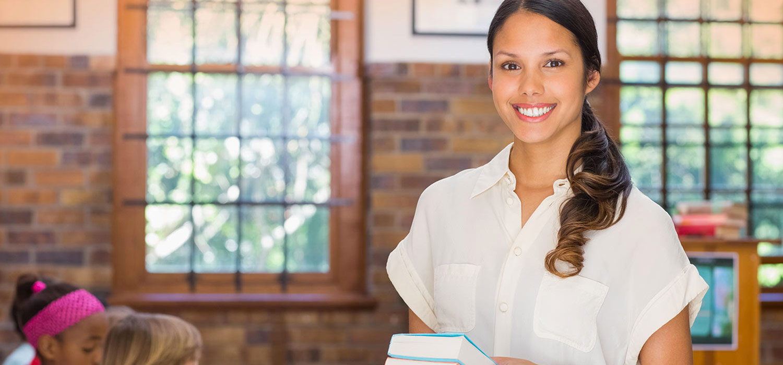 Clases particulares: Cómo elegir a un profesor