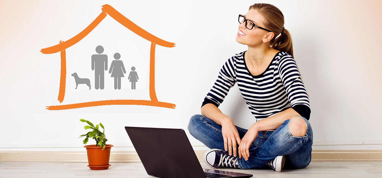 Cuál es el mejor seguro de hogar del mercado
