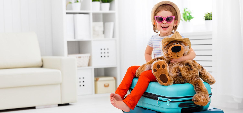 Preparar tu casa en vacaciones: La guía definitiva