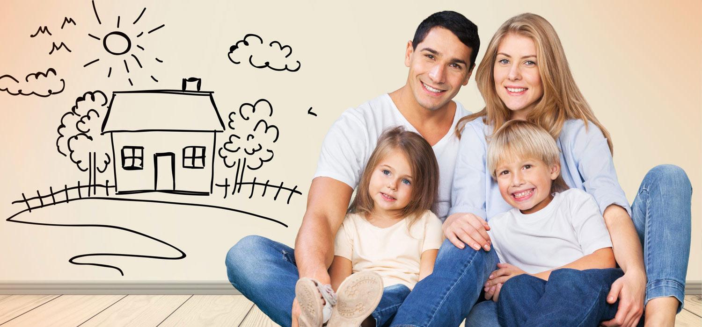 Qué seguros existen para el hogar