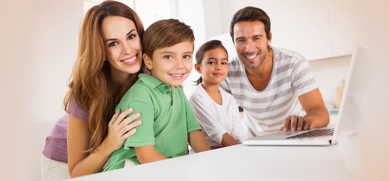 Seguridad en casa: Trucos y consejos