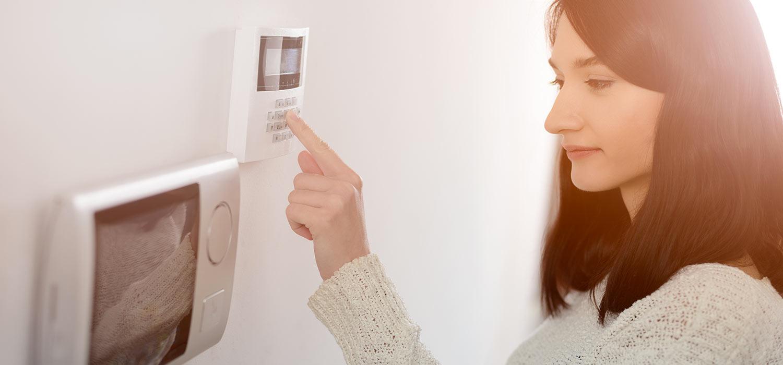 10 consejos para prevenir los robos en tu hogar