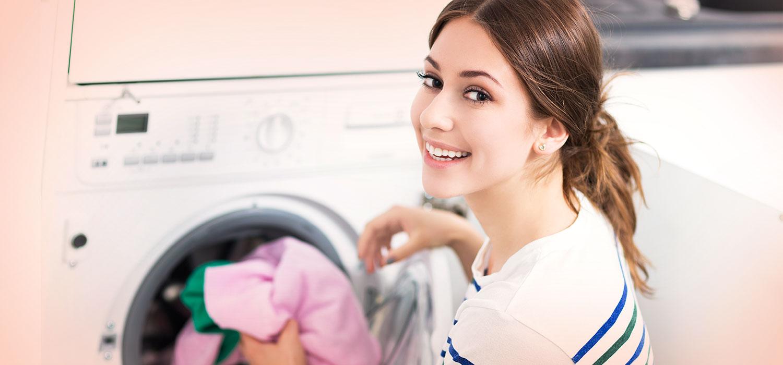 5 trucos para la reparación de lavadoras