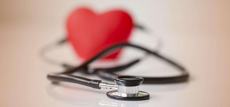 ¿Cómo detectar los síntomas de un infarto de corazón?