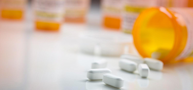 ¿Cómo afrontar los gastos médicos?
