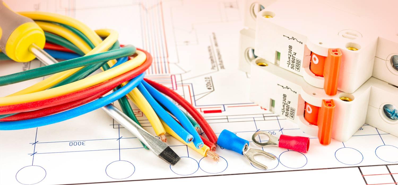 ¿Cómo Hacer Una Instalación Eléctrica En Casa? Paso A Paso