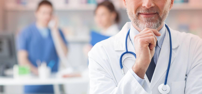 ¿Cómo elegir un seguro médico?