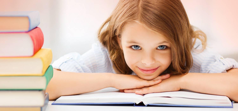 10 consejos de técnicas de estudio para tus hijos