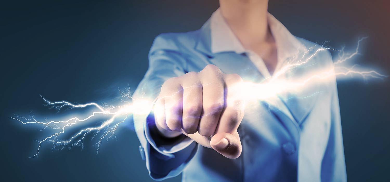 Tormentas eléctricas: cómo preparar tu hogar