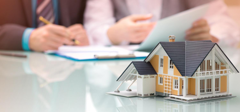 ¿Cuáles son las coberturas más típicas de un seguro de hogar?