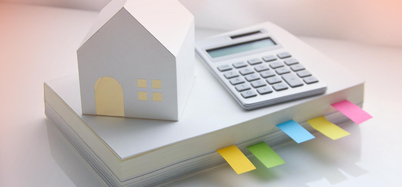10 razones por las que deberías contratar un seguro de hogar