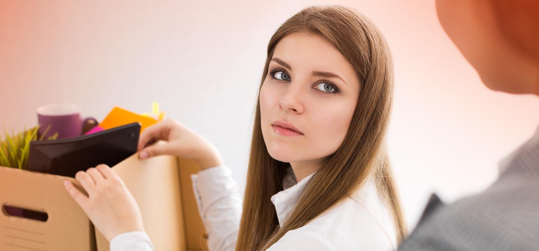 Consejos para gestionar las relaciones con los empleados del hogar