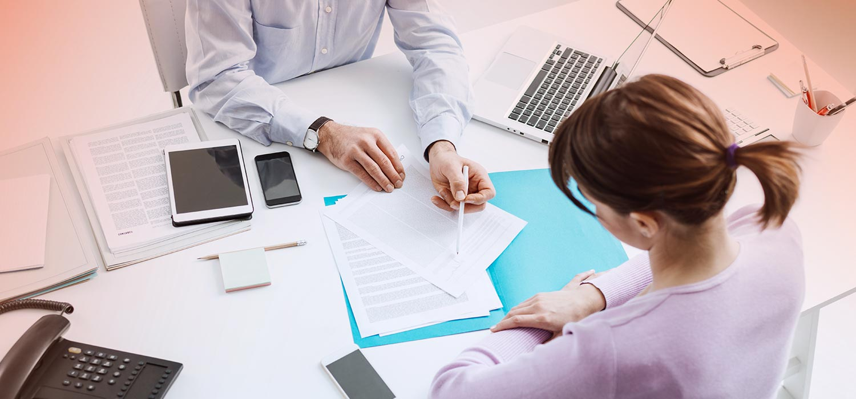 ¿Cómo contratar un seguro para tu departamento?