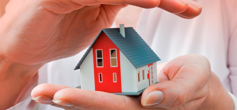 """¿Qué es """"el contenido"""" dentro de seguro de hogar?"""
