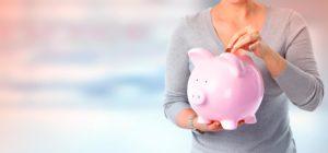 Trucos para encontrar seguros de hogar baratos