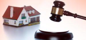Todo sobre sobre la defensa jurídica en los seguros de hogar