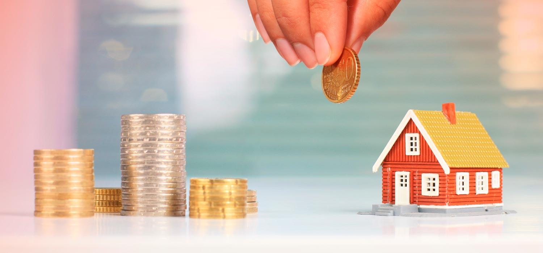 Todo lo que debes saber sobre los seguros de hogar de una hipoteca