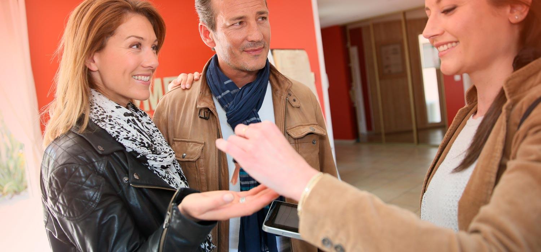 Resuelve tus dudas sobre los seguros de hogar para inquilinos