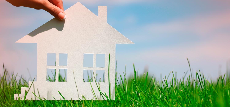 Todo sobre el jardín en el seguro de hogar