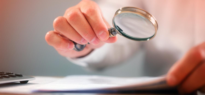 Pistas para saber si un seguro de hogar es fiable