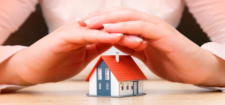 15 cosas que cubre tu seguro de hogar y no sabías