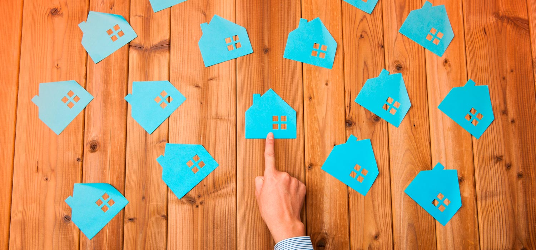 6 razones para cambiar de seguro de hogar