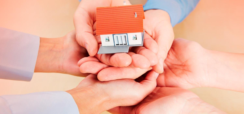 ¿Qué compañía de seguros de hogar es la mejor?
