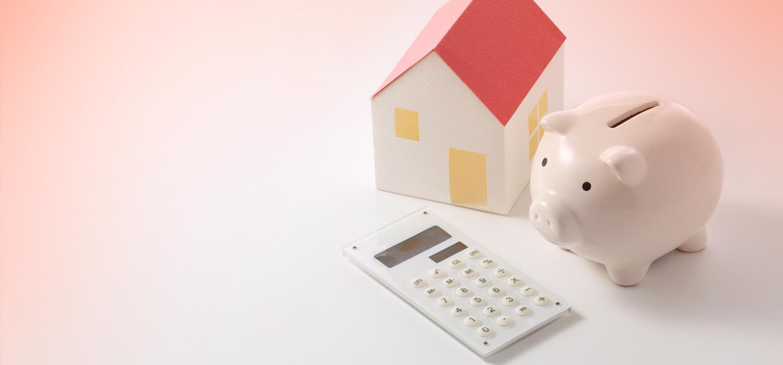 ¿Qué compañía de seguros de hogar es más barata?