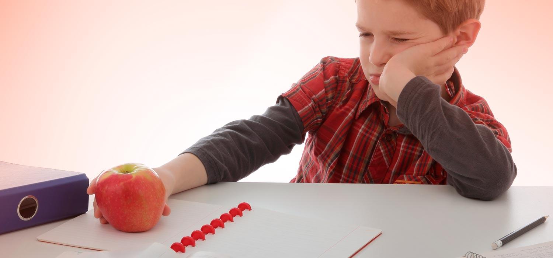 ¿Qué hacer si a tus hijos no les gusta ir a la escuela?