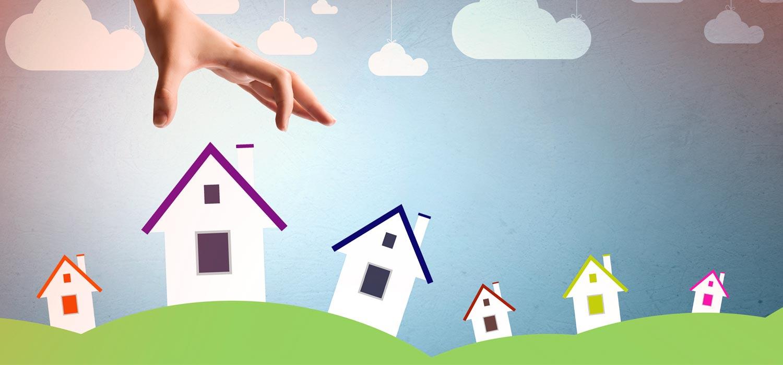 ¿Qué seguro de hogar elegir? Preguntas clave que debes responder