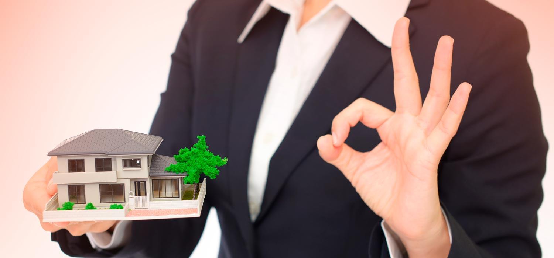 ¿Qué seguro de hogar es mejor?