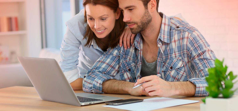 ¿Cómo contratar un seguro de hogar online?
