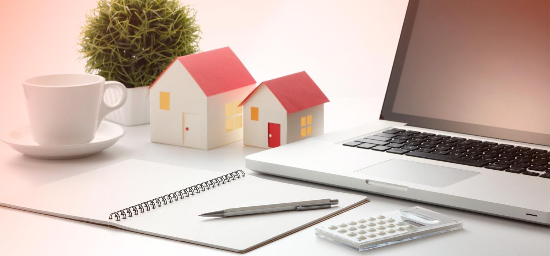 Calcula tu presupuesto online de seguros de hogar