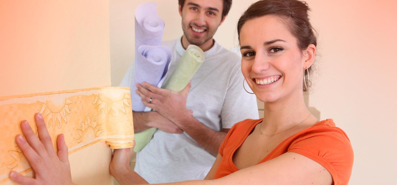 ¿Cómo decorar tu hogar y hacerlo más acogedor?