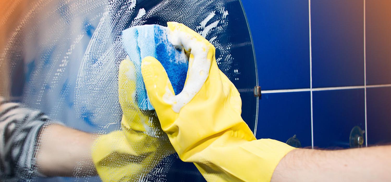 Consejos imprescindibles para mantener la higiene en el hogar