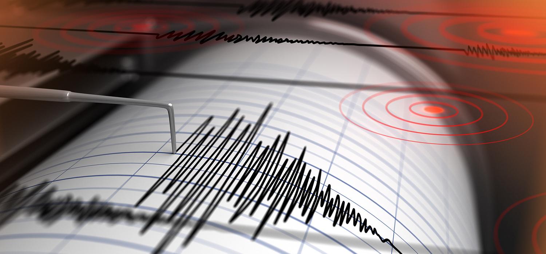 Sismo, temblor y terremoto:  aprende a diferenciarlos