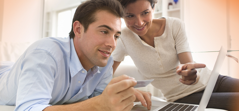 Contratar un seguro de vivienda: ¿Se puede hacer por internet?
