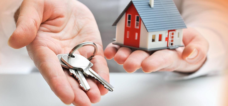 Seguro de vivienda: ¿Contratar un seguro de hogar si vivo en una casa alquilada?