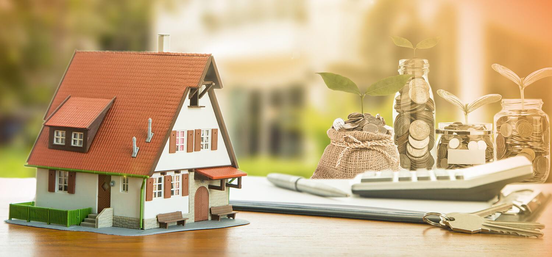 Asegurar la propiedad por menor valor: El peligro del infraseguro