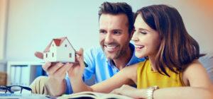 Asistencias de seguros de hogar ¿Cómo obtener más beneficios?