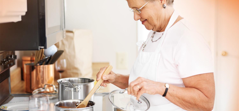 Colada Morada: Buscamos la receta de la abuela