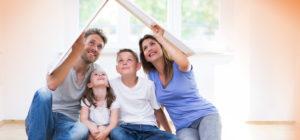 Seguro de hogar vinculado al crédito hipotecario: ¿Es obligatorio?