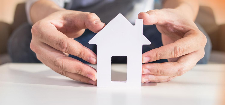 Cómo mejorar la seguridad eléctrica en el hogar y vivir más tranquilo