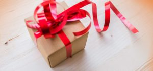 Regalos novedosos para Navidad, sorprende a tu familia