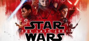 Star Wars: Orden de la saga antes de ver Los Últimos Jedi